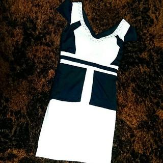 デイジーストア(dazzy store)のキャバクラ ドレス (ナイトドレス)
