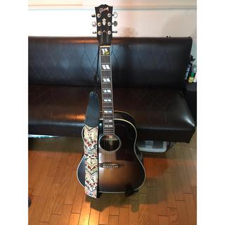 フェンダー(Fender)のギターストラップ 2本セット(ストラップ)