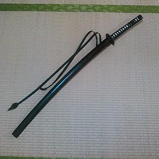 日本刀 居合い(武具)