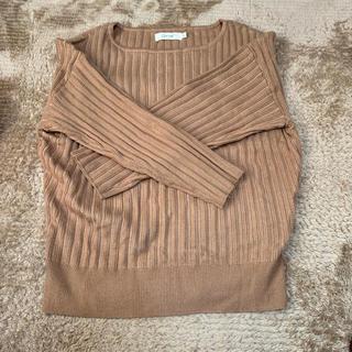 セポ(CEPO)のセポ cepo セーター(ニット/セーター)