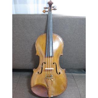 【シュタイナーモデル】 オールドバイオリン レプリカ 1630