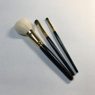 ハクホウドウ(白鳳堂)の白鳳堂 化粧筆(その他)