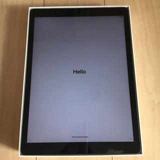 Apple - iPad  Pro 12.9インチ 128G