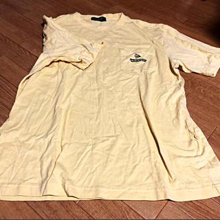 ダンロップ(DUNLOP)のTシャツ(Tシャツ(半袖/袖なし))