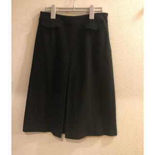 ノーリーズ(NOLLEY'S)のスカート(ひざ丈スカート)