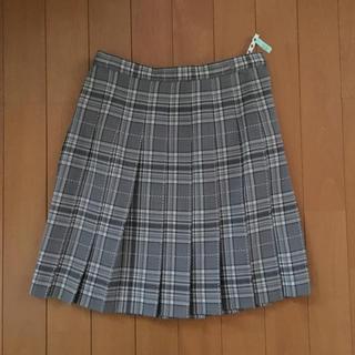 ザスコッチハウス(THE SCOTCH HOUSE)のスコッチハウス  チェック柄 スカート(スカート)