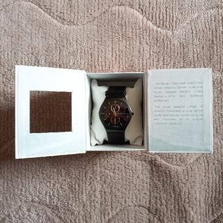 スカーゲン(SKAGEN)のSKAGEN 腕時計(腕時計(アナログ))