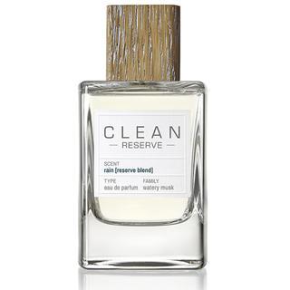 クリーン(CLEAN)のCLEAN RESERVE rain 1.5ml(ユニセックス)