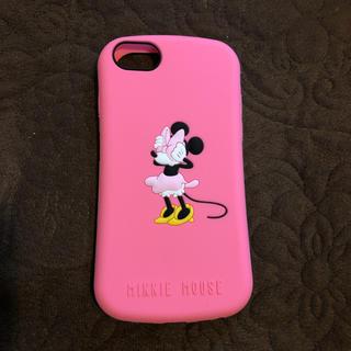 Disney - iPhone 8/7