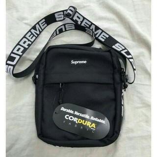 シュプリーム(Supreme)のSupreme Shouldar Bag ショルダーバッグ(ショルダーバッグ)
