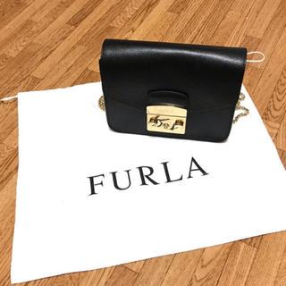 フルラ(Furla)のフルラメトロポリス (ショルダーバッグ)