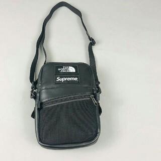 シュプリーム(Supreme)のSupreme TNF ノースフェイス shoulder bag(ショルダーバッグ)