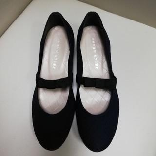 ジェリービーンズ(JELLY BEANS)の靴(ハイヒール/パンプス)