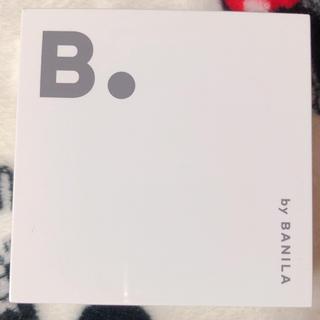 バニラコ(banila co.)のBANILA CO. アイシャドウ(アイシャドウ)