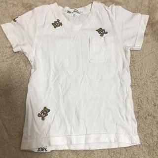 ジョーイヒステリック(JOEY HYSTERIC)の専用(Tシャツ/カットソー)