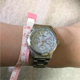 エンジェルハート(Angel Heart)のAngel heart 腕時計 レディース(腕時計)