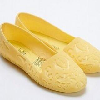 チル(ccilu)のチル ccilu-FINLEY-BAROAK レモン 25cm(その他)