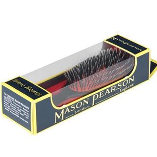 メイソンピアソン(MASON PEARSON)のMason Pearson(ヘアブラシ)