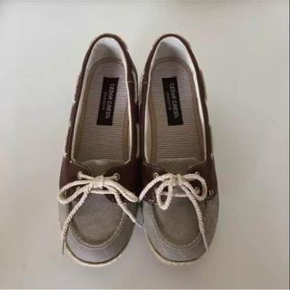 セダークレスト(CEDAR CREST)のcedar crestの靴❣️(スニーカー  パンプス)(ハイヒール/パンプス)