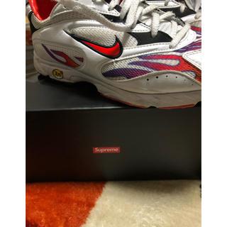 シュプリーム(Supreme)のSupreme Nike (スニーカー)