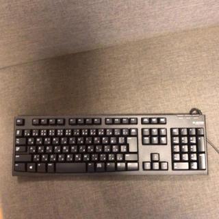 エレコム(ELECOM)のキーボード ELECOM(PC周辺機器)