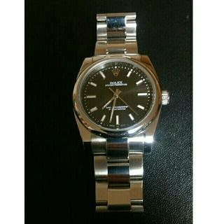 ロレックス(ROLEX)の専用商品です。ロレックス 腕時計(腕時計(アナログ))