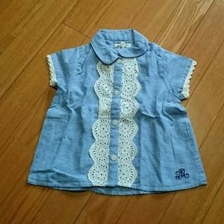 セラフ(Seraph)の新品*Seraph☆95(Tシャツ/カットソー)