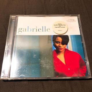 Gabrielle / Gabrielle(R&B/ソウル)