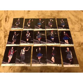 エスケーイーフォーティーエイト(SKE48)のSKE48 生写真 まとめ売り(アイドルグッズ)