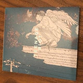米津玄師 フラミンゴ CD