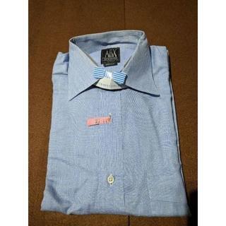エービーエックス(abx)のABX/エービーエックス Yシャツ/ドレスシャツ メンズM(シャツ)