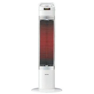 コロナ(コロナ)の MAX99様専用 コロナ 電気ストーブ (電気ヒーター)