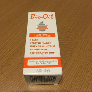 バイオイル(Bioil)のBio Oil 60㎖(ボディオイル)