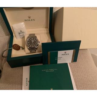 ロレックス(ROLEX)のロレックス   ROLEX  214270 エクスプローラー (腕時計(アナログ))