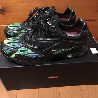 シュプリーム(Supreme)のSupreme x Nike Streak Spectrum Plus(スニーカー)