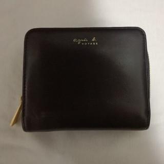 ddfa656dcd3b アニエスベー 限定 財布(レディース)の通販 24点   agnes b.のレディース ...
