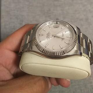 ロレックス(ROLEX)の正規品   ロレックス時計  116234(腕時計(アナログ))