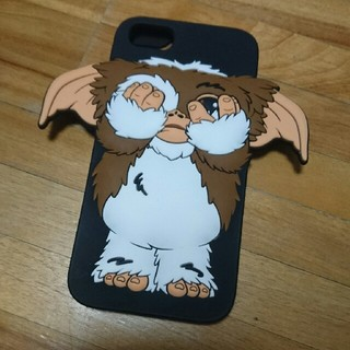 グレムリン ギズモ iPhoneケース