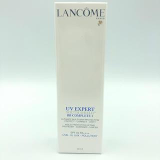 LANCOME - ランコム UVエクスペール BB SPF 50 PA+++ 50ml