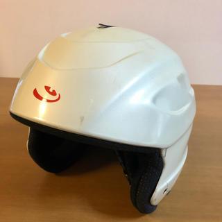 ジロ(GIRO)の子供用スキーヘルメット (GIRO)(その他)