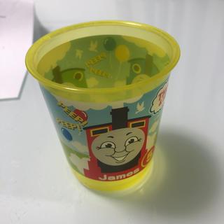 トーマスのコップ(マグカップ)