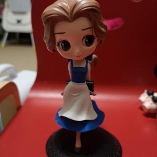 ディズニー(Disney)のフィギュア(アニメ/ゲーム)