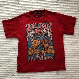 ジョーイヒステリック(JOEY HYSTERIC)のジョーイヒステリック Tシャツ(Tシャツ/カットソー)