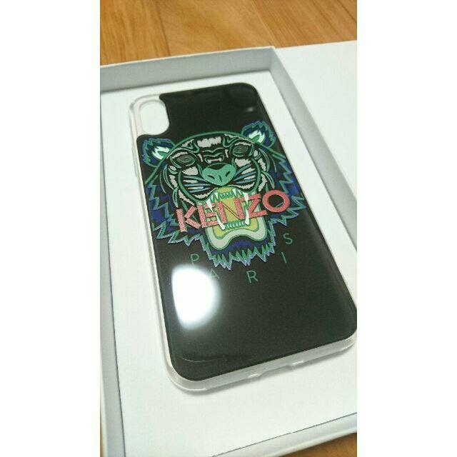 gucci iphone8plus ケース 激安