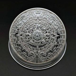 銀貨(貨幣)