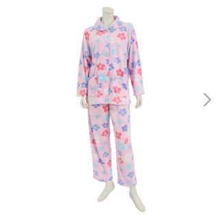 ニシカワ(西川)の西川リビング 婦人用パジャマ M(パジャマ)