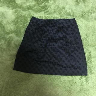 クリアインプレッション(CLEAR IMPRESSION)のスカート クリアインプレッション(ミニスカート)