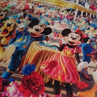 ディズニー(Disney)の7112まい7112様 専用 イマジニングザマジック ハートウォーミング(キャラクターグッズ)