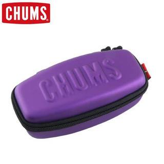 チャムス(CHUMS)のCHUMS サングラスケース(サングラス/メガネ)