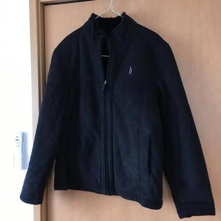 ディージェイホンダ(dj honda)のメンズ ジャケット 黒 djh製品 美品になります。(テーラードジャケット)
